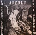 jacula2.jpg