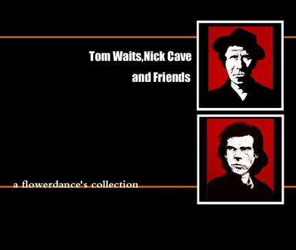 tom-waits-nick-cave-front.jpg